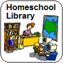 Homeschool Library