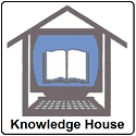 Knowledge House