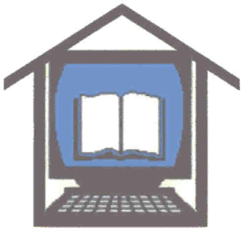 Visit Knowledge House, our Parent Site